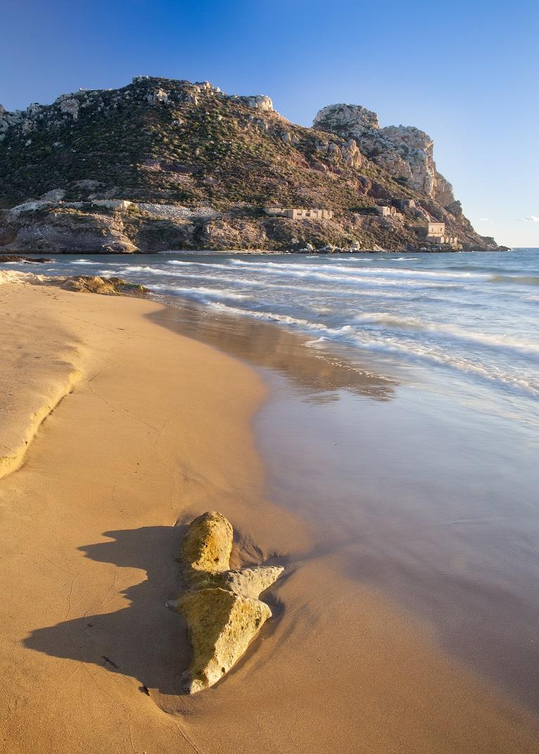 Playa-Amarilla.jpg