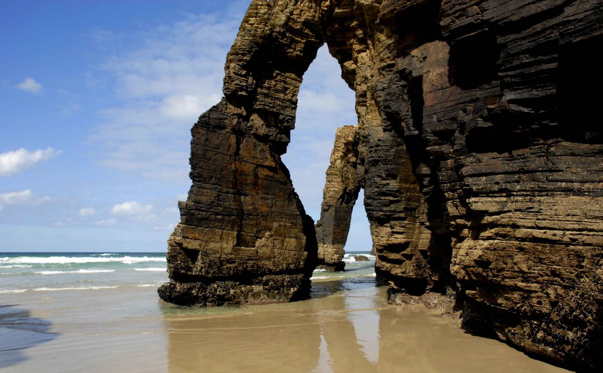 playa-catedrales