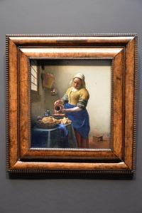 vermeer-705477_1920