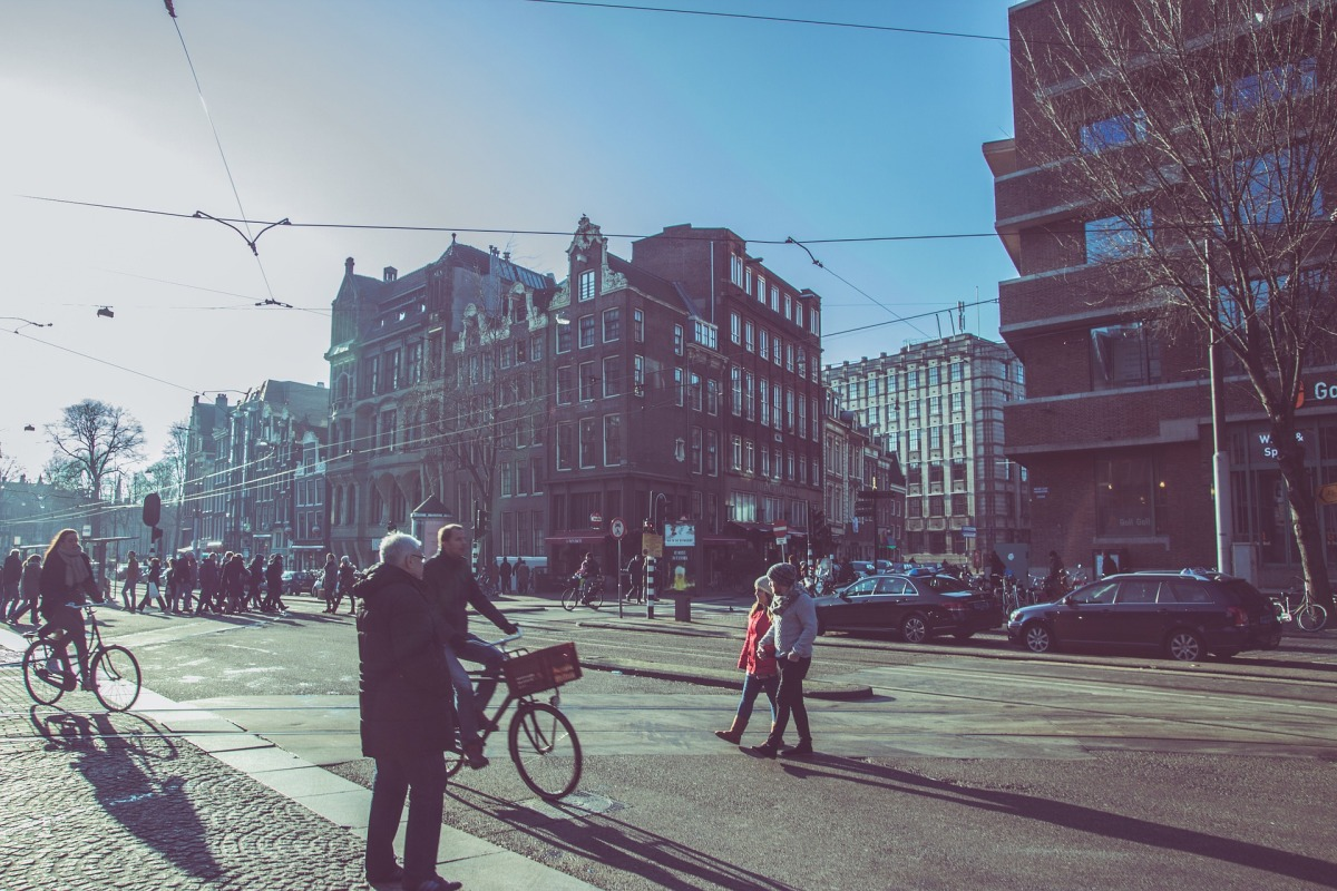 amsterdam-925131_1920