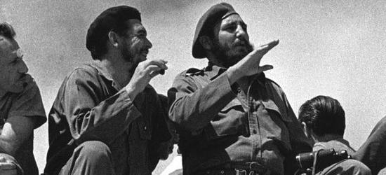 Fidel_Che