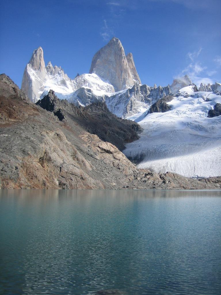 patagonia-71910_1920