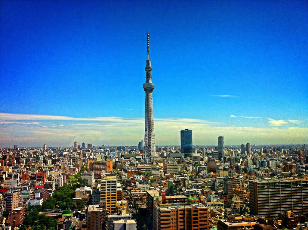 tokyo-tower-825196_1920