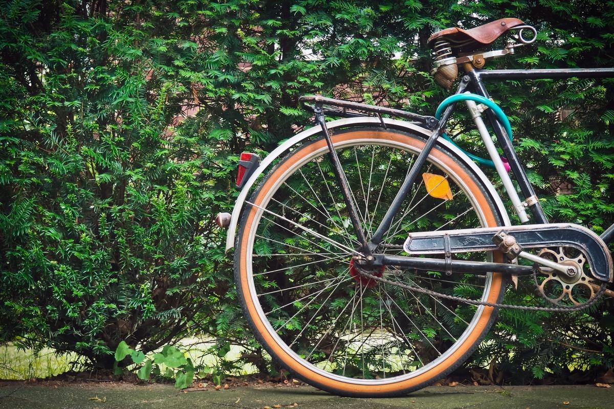 bike-1549100_1920.jpg