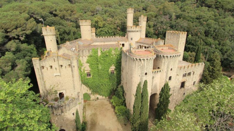 castell-de-santa-florentina-02