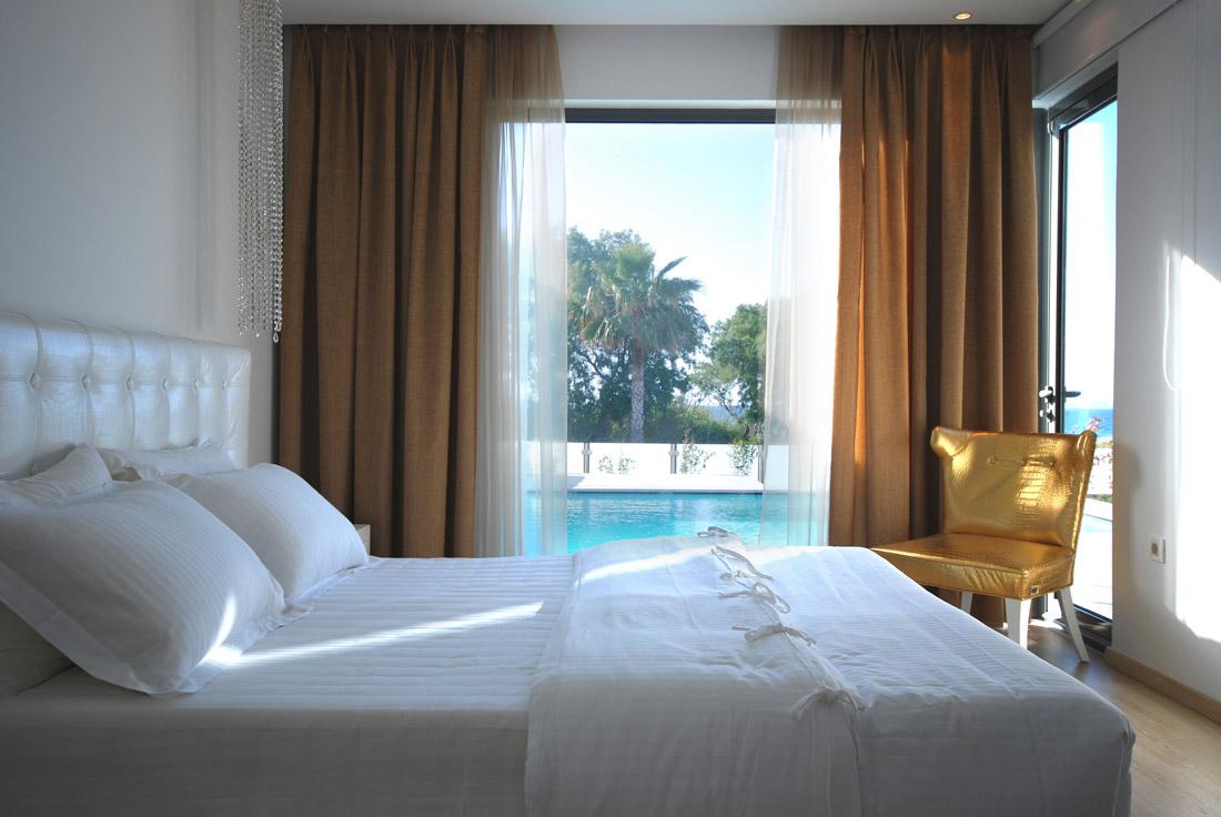 Diamond Hotel.jpg