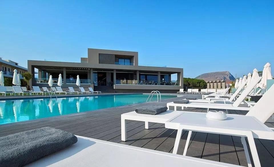 Elysium Boutique Hotel, Creta.jpg