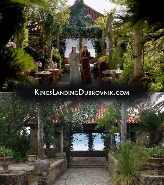 jardines-desembarco-del-rey-trsteno_arboretum_got1