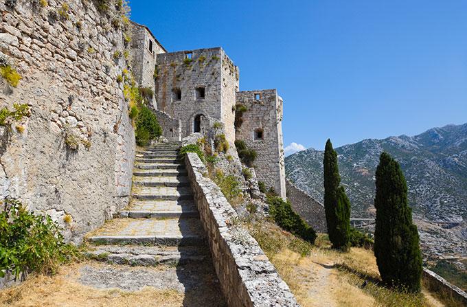 klis-fortress-split-croatia-101148776.jpg