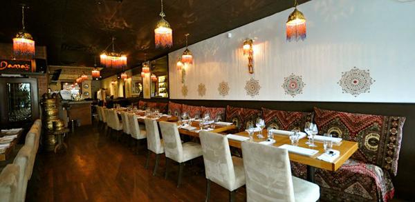 montreal-damas-restaurant.jpg