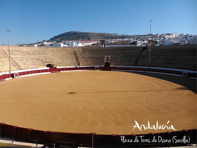 plaza-de-toros-de-osuna_1_andalucia_org__0