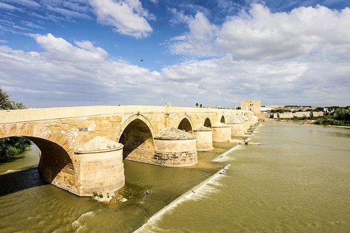 puente-romano-de-cordoba