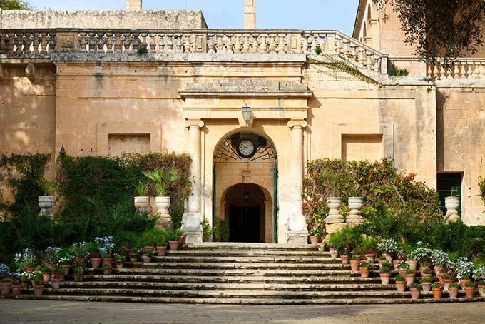 san_anton_palace_malta_680