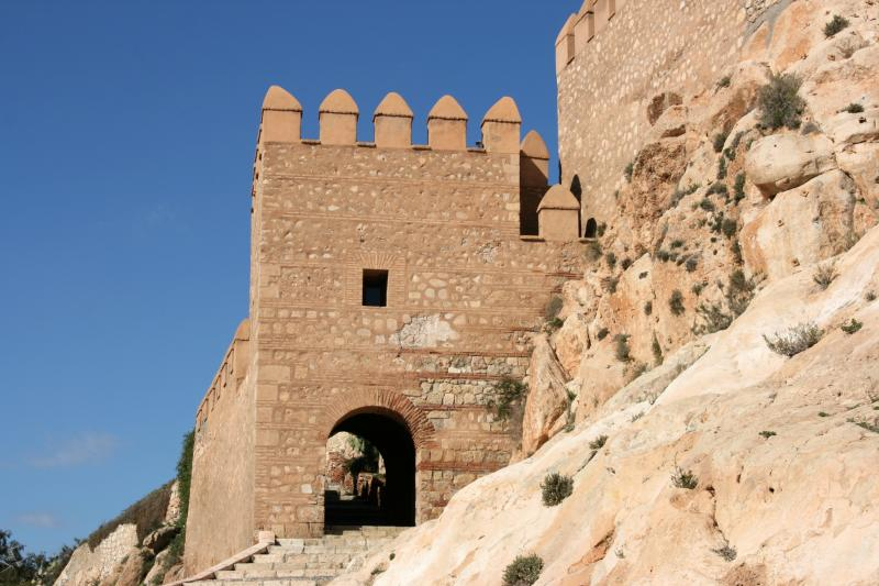 spain-almeria-alcazaba-castle-95348895