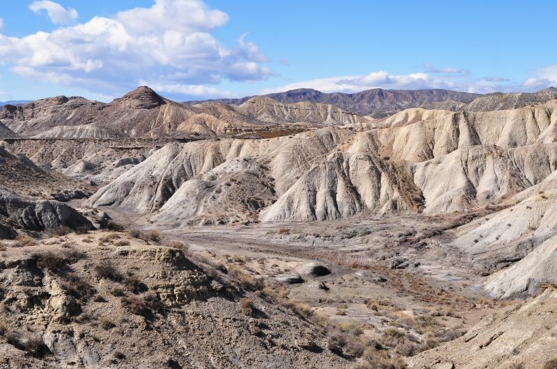 spain-almeria-tabernas-desert-480678318