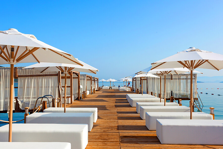 Thor by Alkoclar Exclusive Bodrum.jpg